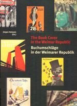 buchumschlaege-weimarer-republik