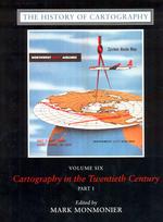 cartography-20-century