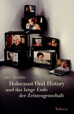 holocaust-oral-history