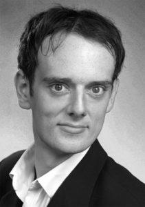 Sander Münster
