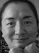 Diana Miryong Natermann