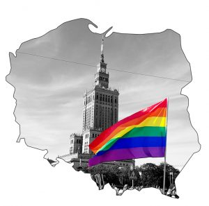 Queerying Polska
