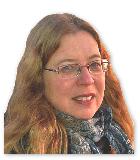 Raina Zimmering