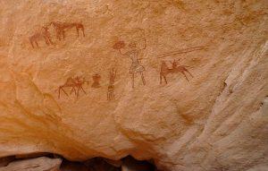 CfP: Homo pictor. Bildwissenschaft und Archäologien im Dialog