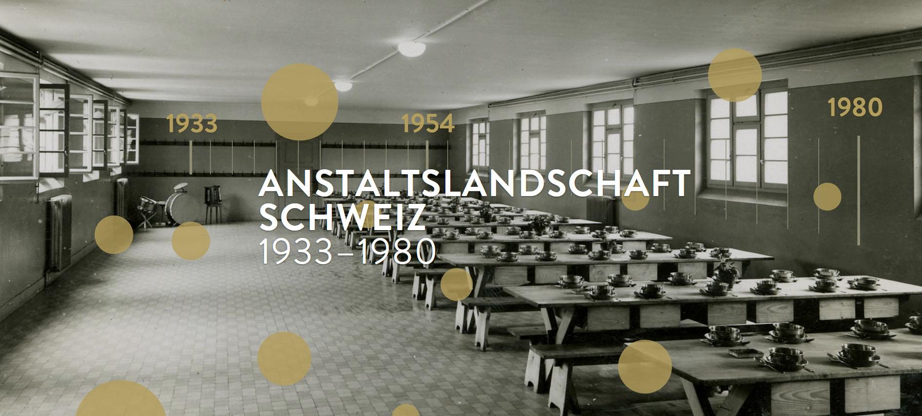 Visual History | Zentrum für Zeithistorische Forschung Potsdam