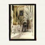 St. Kunibert 1247 I (RB-Archiv Köln c.1920), 2017