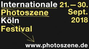 Das Photoszene-Festival in Köln