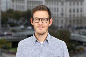 Markus Wurzer