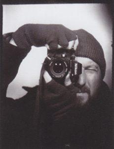 Damian Zimmermann