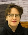 Sylvia Necker