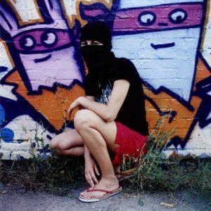 Künstlerische Strategien bei der Aneignung von fotografischen Bildern im Kontext der Digitalisierung