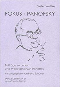 Rezension: Fokus Panofsky