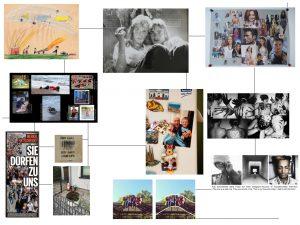 Netzwerk Transformative Bildlichkeit: Zum Spannungsfeld von Bild und Gesellschaft