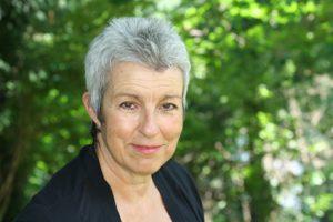 Carola Lentz